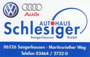 logo-schlesiger